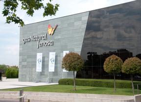 Gas Natural Fenosa, líder mundial en sostenibilidad entre las gasistas