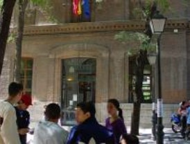 Cuatro madrileños son Premio Nacional de Bachillerato