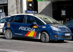 Detienen al presunto violador de cuatro jóvenes en Madrid