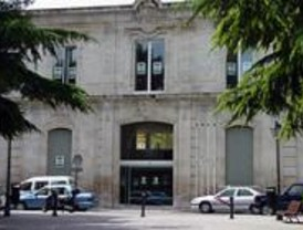 Unos 1.600 estudiantes de San Fernando participarán en el III Club Leonardo