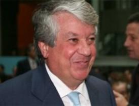 CEIM inaugura la reunión de patronales europeas