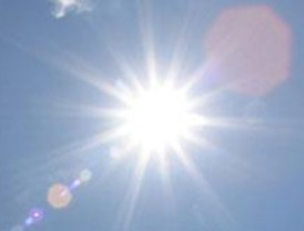 Activado el Plan contra los efectos del calor