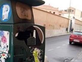 Vecinos de Fuencarral-El Pardo recurrirán al contencioso-administrativo contra el SER