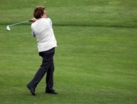 Ecologistas se opone a un campo de golf en El Boalo