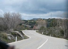 La Comunidad destina 2,7 millones para proyectos de desarrollo en 104 municipios rurales