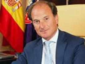 El alcalde de Pozuelo de Alcarcón entrega las llaves de viviendas de protección oficial