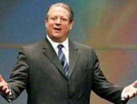 Un asesor de Al Gore propone una tercera revolución industrial