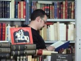 Los hispanohablantes eligen 'El Principito' como la obra más influyente