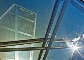 Obra Social de Madrid y Bankia destina un millón a proyectos de integración
