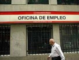Detenidas 23 personas por estafar más de 300.000 euros al INEM