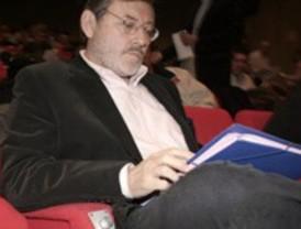 Lissavetzky asegura que la campaña electoral con Gallardón será