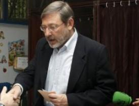 Lissavetzky reivindica los centros de innovación