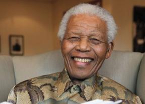 La Embajada sudafricana organiza una misa en Madrid en recuerdo de Mandela