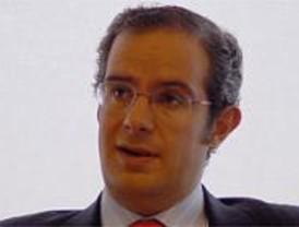 'La Caja Mágica, que gestionará Madrid Espacios y Congresos, acogerá el Masters Series de 2008'