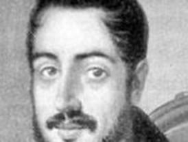 Mariano José de Larra: tres generaciones teatrales