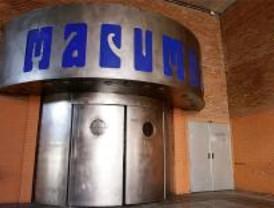 Un Juzgado suspende la clausura de Macumba