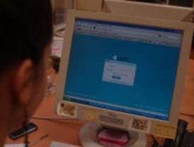 Majadahonda informa a los jóvenes y a sus familias sobre los peligros de las redes sociales