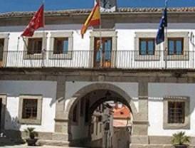 El PSOE denuncia la 'deuda profunda' en seis municipios gobernados por el PP hasta el 22-M