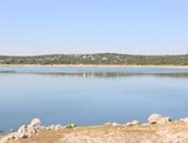 Acciona ampliará la depuradora del pantano de Valmayor