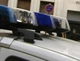 Detenido un ciudadano francés con orden de extradición por robar 1.000 vehículos