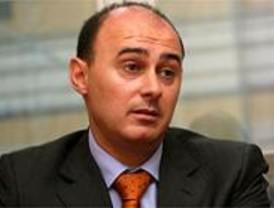Iglesias pide crear una comisión con todos los partidos para cumplir las exigencias de CE en las obras de la M-30