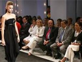 Diez promesas de la moda española desfilan en El Ego de Pasarela Cibeles