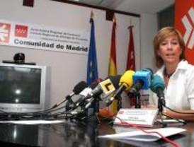 Ya se pueden poner quejas de empresas de Valencia y Murcia mediante videoconferencia
