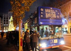 UPyD cuestiona la externalización del Navibús
