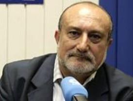 Ángel del Río gana el premio 'Bravo' de radio