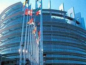 La Eurocámara recuerda a las víctimas del terrorismo