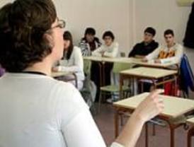 Las familias madrileñas presentan 600 objeciones a Educación para la Ciudadanía en la última semana, según Profesionales por la Ética