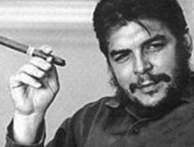 Herido muy grave tras sufrir una descarga en el rodaje de la biografía del 'Che'