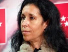 PSOE pide a Eva Durán que dimita