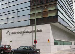 Madrid suma 869 afiliados a la Seguridad Social en junio