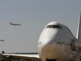 Iberia cancelará 127 vuelos en la primera jornada de huelga de febrero