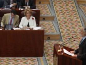 UPyD estudiará la propuesta de reforma electoral