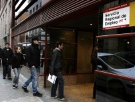 La reforma laboral se tramitará como proyecto de Ley