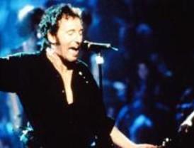Este viernes salen a la venta más entradas para los directos de Bruce Springsteen