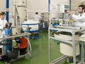 Diseñan siete plantas piloto de tratamiento de aguas para Arcelor Mittal