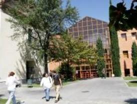 Vicálvaro renovará San Cipriano y Condesa Vega del Pozo