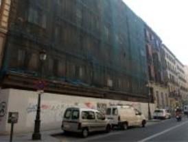 El Ayuntamiento rehabilitará el edificio de Atocha, 36 para convertirlo en hotel