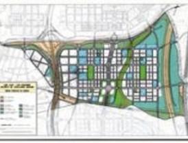 Luz verde a la construcción del nuevo barrio de Los Ahijones