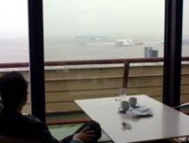 Barajas vuelve a la normalidad tras operar con solo dos pistas por la niebla