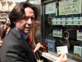 Manglano pide austeridad y transparencia 'en todas las administraciones públicas'