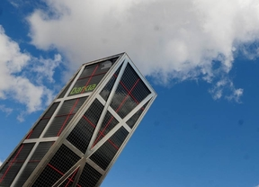 Bankia concede nueva financiación por 11.194 millones de euros en los 10 primeros meses del año