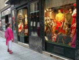 El IPC sube en noviembre cuatro décimas en Madrid