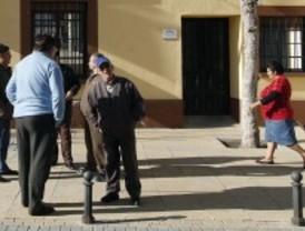 El Ayuntamiento de Alcobendas se compromete con sus mayores