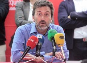Mauricio Valiente (archivo)