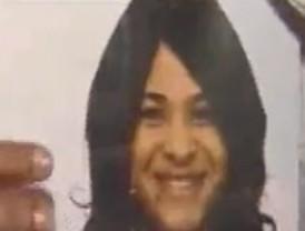 La joven de Villalba murió por un golpe en la cabeza