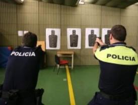 El SUP acusa a la Policía Local de invadir sus competencias y denuncia la falta de comunicación